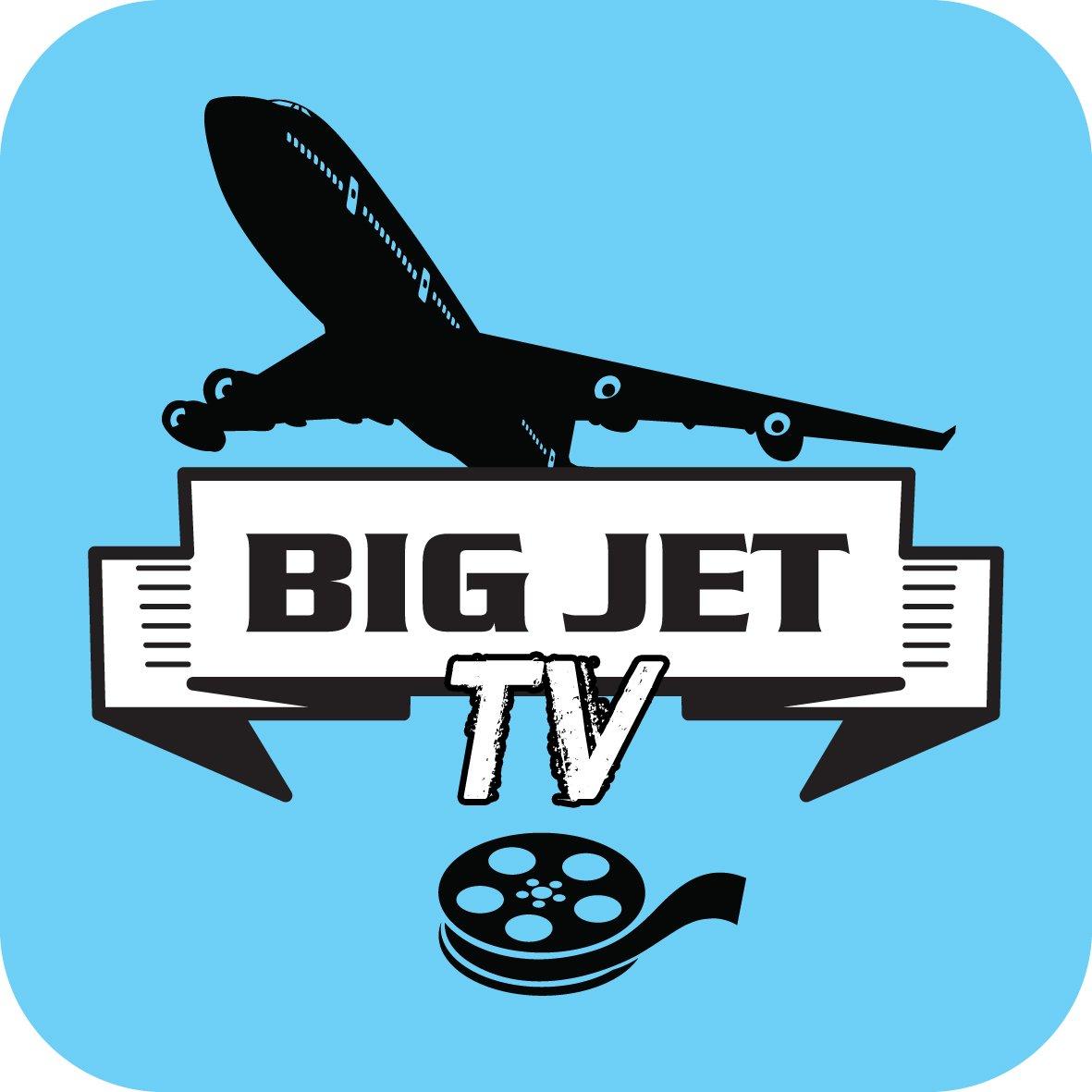 facebook-logo-1181x1181.original.jpg