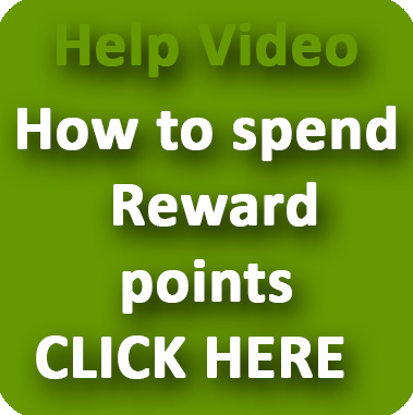 rounded-how-to-spend-reward-points.jpg
