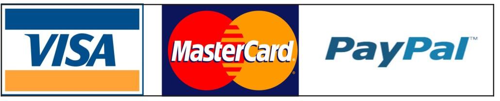 visa-master-paypal.jpg